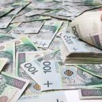 Z Polski Wschodniej na zagraniczne rynki. Przedsiębiorcy  mogą liczyć na 100 milionów złotych