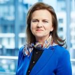 Gertruda Uścińska: ZUS nie jest kolosem na glinianych nogach