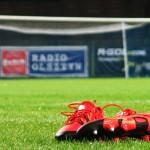 III liga: Concordia po kiepskim meczu pokonała Huragan