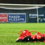 III liga: derby dla Huraganu