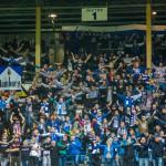 Piłkarze I-ligowego Stomilu Olsztyn mają nowego sponsora