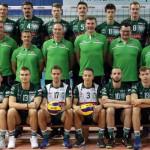 W Pucharze Polski Indykpol AZS zmierzy się z Asseco Resovią