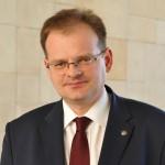 Jan Józef Kasprzyk: działacze opozycji komunistycznej są tak samo ważni jak kombatanci