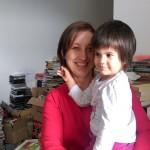 Na Warmię przyjeżdża grupa polskich dzieci z Kazachstanu. To będzie ich pierwsza wizyta w ojczyźnie