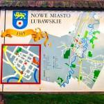 Obwodnica Nowego Miasta Lubawskiego coraz bliżej