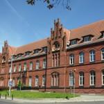 Zabytkowe budynki poczty w Olsztynie i Elblągu zostaną wyremontowane