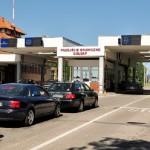 Kolejne remonty na przejściu w Gołdapi