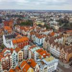 Radni PiS w Elblągu zapowiadają: złożymy protest o ponowne przeliczenie głosów