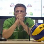 Pierwsi zawodnicy Indykpolu AZS-u Olsztyn przedłużyli swoje umowy z klubem