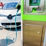 Ekologiczny transport szansą dla Polski wschodniej