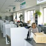 Wpłynęły dodatkowe środki na aktywizację bezrobotnych