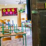 Zaopiniowano pierwsze wnioski ws. nowej sieci szkół