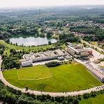 Uniwersytet Warmińsko-Mazurski na 27 miejscu wśród uczelni akademickich w Polsce