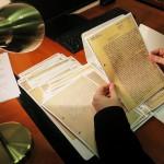 Historyczny leksykon IPN