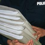 Kończy się roczne śledztwo w sprawie śmierci trzech pracowników zakładu utylizacji
