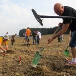 Archeolodzy zdradzają blaski i cienie średniowiecza