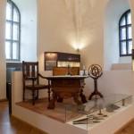 Eksponaty za 71 tysięcy złotych wzbogaciły muzealne zbiory