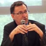 Jarosław Szarek: Pomnik Dunikowskiego nie może zostać w tym miejscu