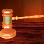 Sąd zdecyduje o losie 15-latki, która znęcała się nad matką
