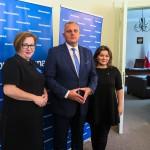 Politycy Nowoczesnej obawiają się o polską oświatę