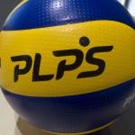 PlusLiga – 19 kolejka: Kolejna wygrana AZS-u! Politechnika bez szans!
