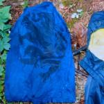 Kim jest mężczyzna, którego ciało znaleziono w lesie?