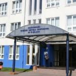 W Elblągu obradują rektorzy publicznych szkół zawodowych
