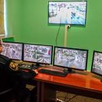 Straż miejska w Iławie do likwidacji – zdecydowali miejscy radni