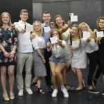 Studium Aktorskie w Olsztynie świętuje ćwierćwiecze