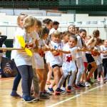 Sportowy camp z Arturem Siódmiakiem FILM