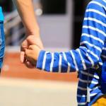 Około 5 procent uczniów klas I-III wróciło do szkół. Ta liczba powinna wzrosnąć pod koniec tygodnia