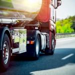 Polska negocjuje z Rosją umowę na samochodowe przewozy towarowe