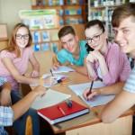 W Olsztynie trwają młodzieżowe obrady ONZ