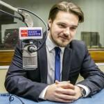 Michał Wypij: Nowy algorytm stawia na jakość uczelni
