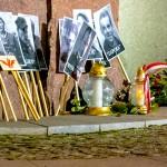 Żołnierze Wyklęci patronami powstającego w Iławie osiedla