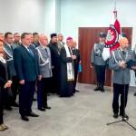 WSPol w Szczytnie inauguruje nowy rok akademicki