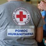 """Elbląski oddział PCK dziękuje młodym wolontariuszom i ich mentorom. """"Nasi uczniowie bardzo się angażują"""""""