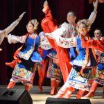 Audycje w języku ukraińskim – kwiecień 2019