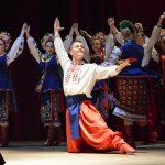 Audycje w języku ukraińskim – kwiecień 2020