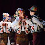 Audycje w języku ukraińskim – wrzesień 2019