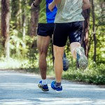 25 godzin biegania na 25-lecie Amatorskiego Klubu Maratończyka
