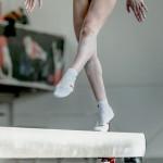 Gimnastyczki SMS-u liczą na medal