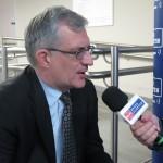 Ambasador Węgier: Olsztyn jest znany węgierskim historykom
