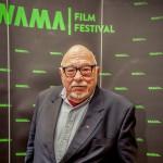 Ambasador Wama Film Festival zaprosił do Olsztyna