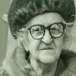 O Marii Zientarze-Malewskiej