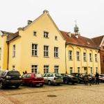 Naczelny Sąd Administracyjny zajął się strefami parkowania. W Olsztynie nie zostawimy samochodu przy Starym Ratuszu