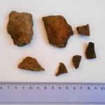 Cenne odkrycie archeologiczne na budowie obwodnicy Olsztyna
