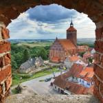 Jubileusz 550. rocznicy przyłączenia Warmii do Polski