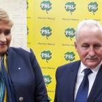 PSL obawia się, że Polska popadnie w ruinę