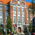 Sąd zdecydował w sprawie korupcji w Urzędzie Marszałkowskim. Wyrok jest prawomocny
